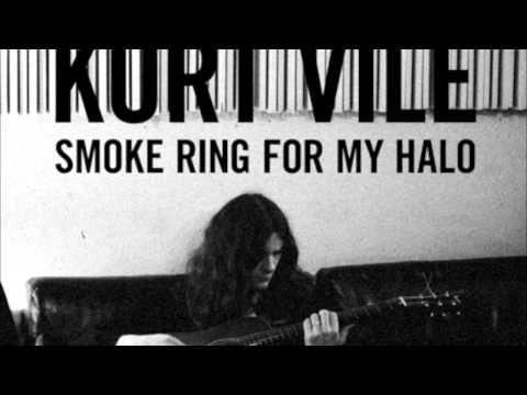 Kurt Vile - Jesus Fever