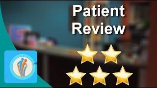 Pain Free Dental Experience Plantation FL | Westside Dental Center | Plantation FL Pain Free De...