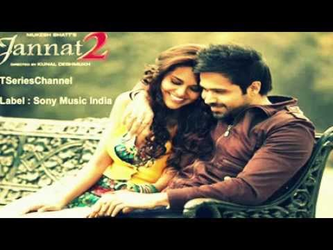 Tera Deedar Hua Full Song - Jannat  2