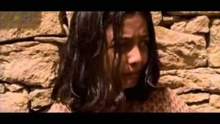 desicorner net Kaalo 2010 Watch Online  6