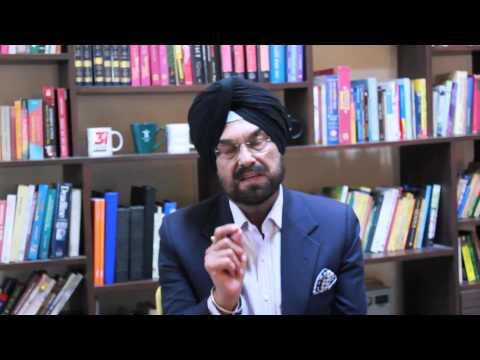Punjab's power pangs