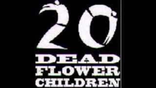 Watch 20 Dead Flower Children Rybecki video