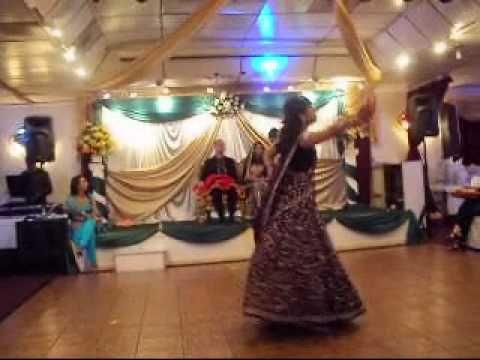 Mujhe Saajan Ke Ghar Jana Hai+gunji Angna Mein Shenai video