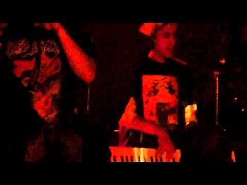 live ASSAMA prt 1  de batna by alexiiiiiiiiiiiii