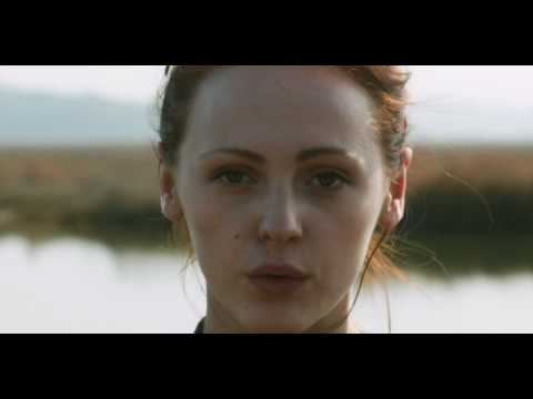 Laura Marling - Devil&#039;s Spoke Official Video