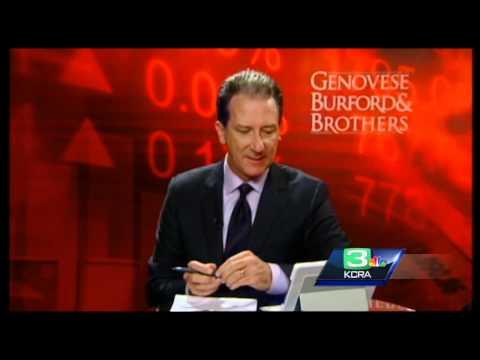 Business News:Talks breakdown in Greece bailout