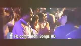 Sohna Lagdaey Ali AS Wala new Qasida 2018 by Tufai