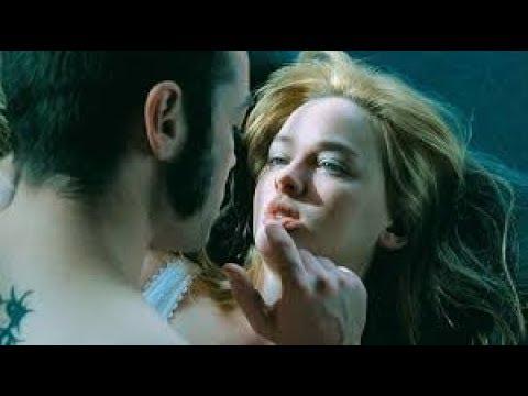 [RƯỚM MỌC BĂNG] Teeth (2008) HD