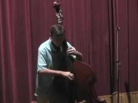 Jazz Guitar - John Stein: The Night Has 1000 Eyes