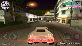 Gta vice city bölüm 2