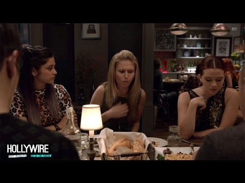 'faking It' Episode 2x07 Top Moments! video