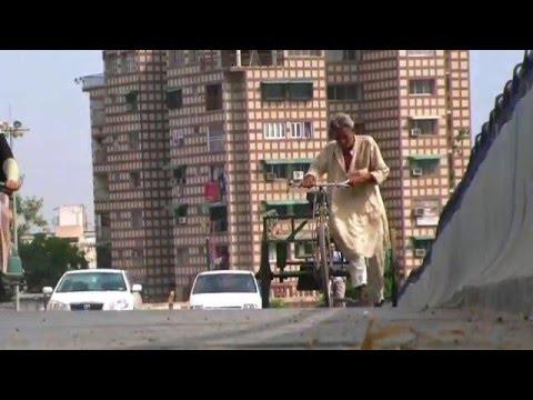 Traffic & Life Ahmedabad