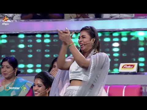 Enkitta Modhaadhe Season 2 Promo 26-05-2019 Vijay TV Show Online