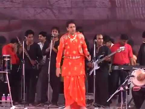 Sai Laddi Shah Ji Nakodar video