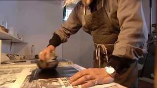 OFICIO DE PINTOR, OFICIO DE VIVIR | Documentales Completos