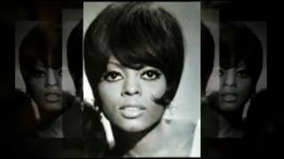 Watch Diana Ross Youre All I Need To Get By video