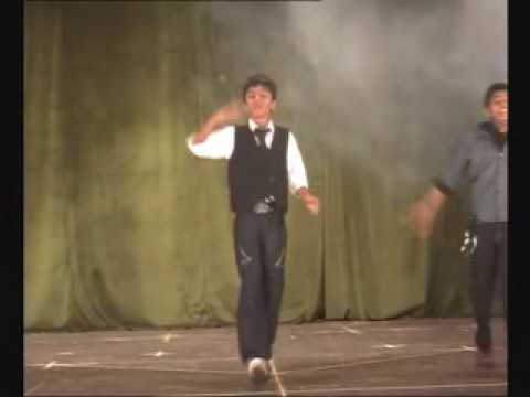 Dus Bahane Karke Dance