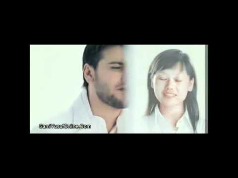 Sami Yusuf Asma'u Allah video