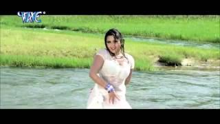 hot bhojpuri       Patna Se Pakistan    Bhojpuri F