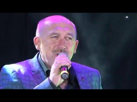 Богдан Пришляк Чужа дружина