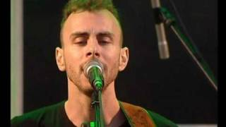 Watch Asaf Avidan Weak video