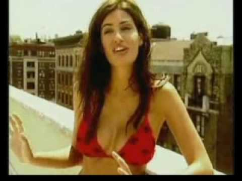 Yamila Diaz Best Swimsuit Videos Compilation.flv