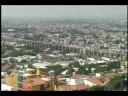 Los Tlemmhs - Solo Sigo Con Mi Soledad  - ( Video Ciudad De Queretaro )