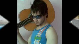 Tinejdad MusiC Teckno 2010