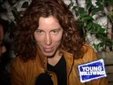 Spelunking with Shaun White Video