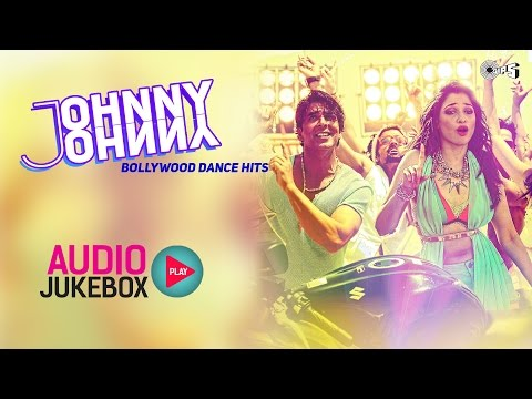Non Stop Bollywood Dance Hits - Johnny Johnny | Audio Jukebox