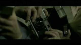Watch Tomcraft Prosac video