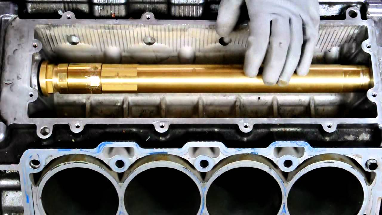 Engine replacement bmw  ford price