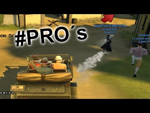 Battlefield Heroes (157)
