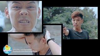 Video clip Kem xôi: Tập 10 - Ai bị điên?