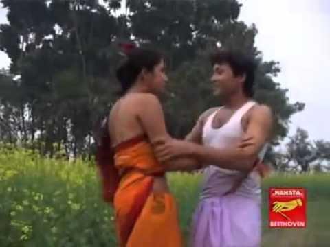 Bengali Sexy Songs video