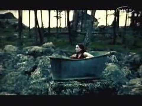 Hello - Evanescence video