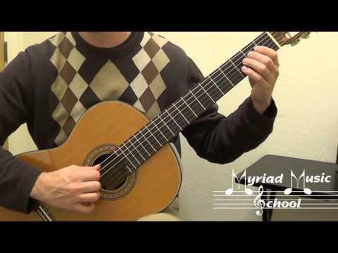 Hal Leonard - Grand Finale