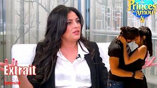 Sabrina (LPDLA4): «Oui je suis tombé amoureuse de Zaven, on essaye de me discréditer!»