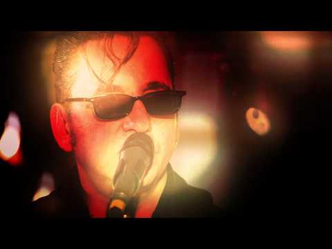 Richard Hawley - Leave Your Body Behind You