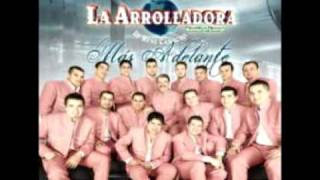 Watch La Arrolladora Banda El Limon Te Estare Esperando video