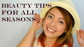 Download My Best Beauty Tips and Fashion Guide for All Seasons #BeautyBoundAsia #XxXX   Gen-zelTV 3Gp Mp4