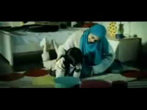 فضيحة أم وأبنها Music Videos