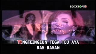 download lagu Leungiteun - Nia Daniaty gratis