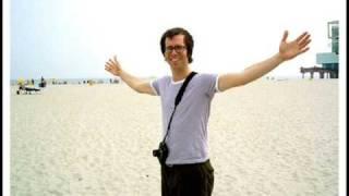 Watch Ben Folds Effington video