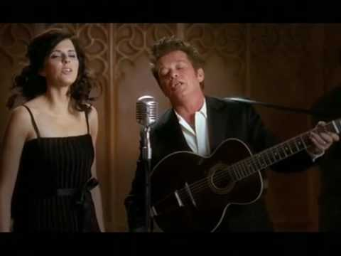 John Mellencamp - Can You Take It