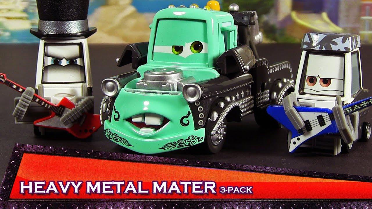 watch heavy metal mater bbfadedab