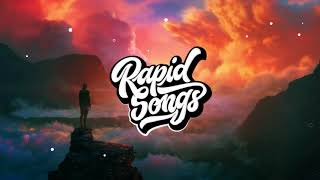 Download Lagu Zedd, Maren Morris, Grey - The Middle (Braunfufel Remix) Gratis STAFABAND
