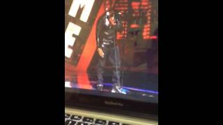 Kevin hart bum bump LOL