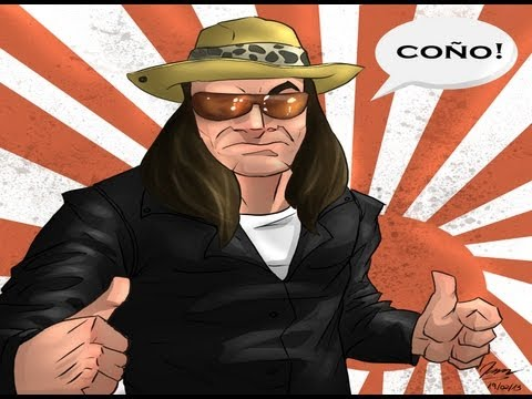 Dross te contesta 20