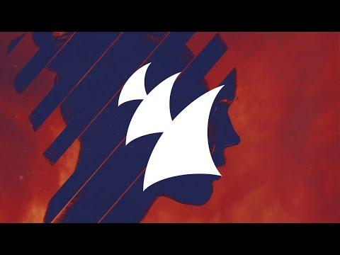 Armin van Buuren feat. Mr. Probz - Another You (Radio Edit) [OUT NOW]